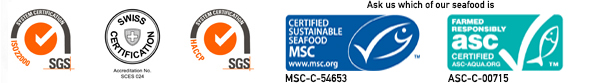 Certification-Logo