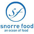 Welcome to Snorre Food